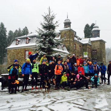 1. Stop-Winter5Trails 2017/18